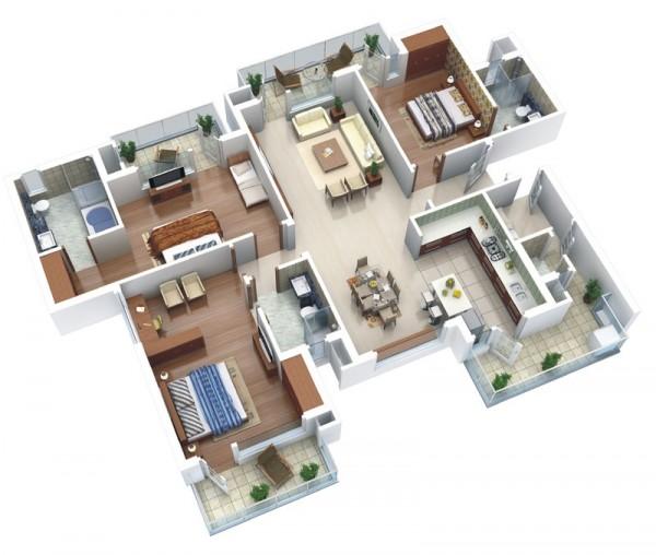 25-3-bedroom-modern-house-plans (12)