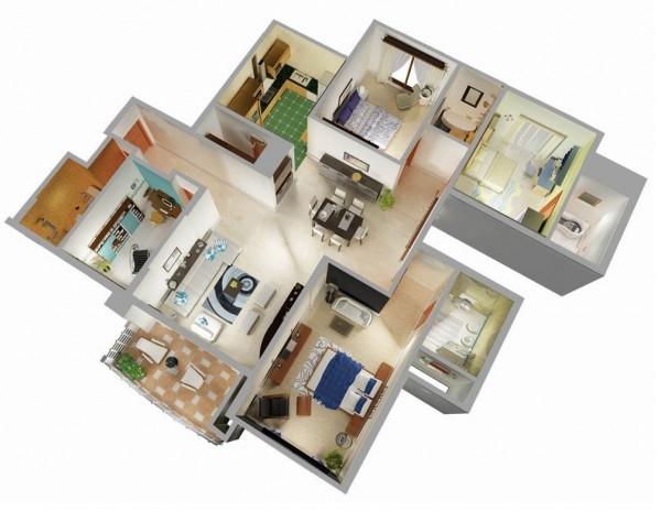 25-3-bedroom-modern-house-plans (13)