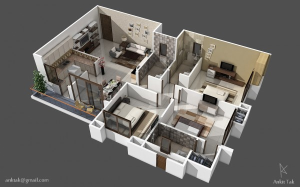 25-3-bedroom-modern-house-plans (14)