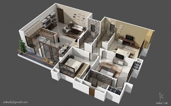 25-3-bedroom-modern-house-plans (14)