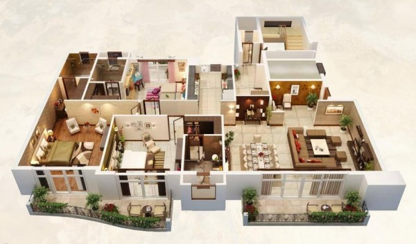 25-3-bedroom-modern-house-plans (15)