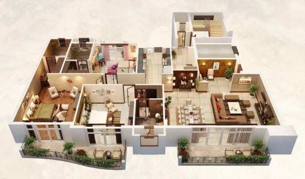 25-3-bedroom-modern-house-plans (15)