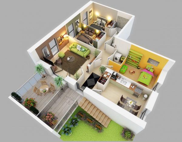 25-3-bedroom-modern-house-plans (16)