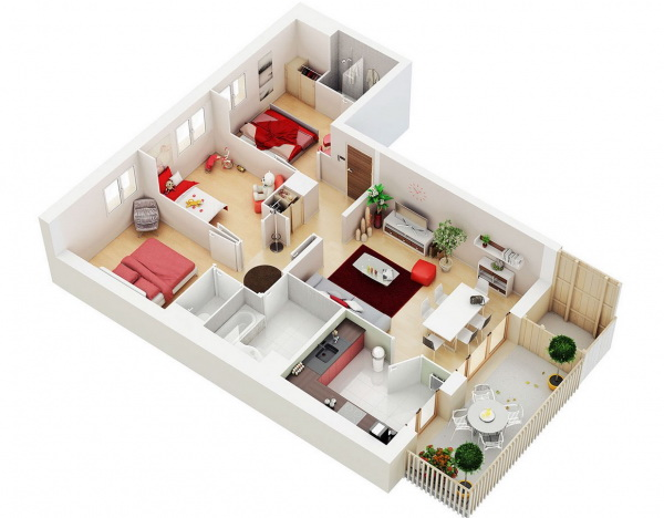 25-3-bedroom-modern-house-plans (17)