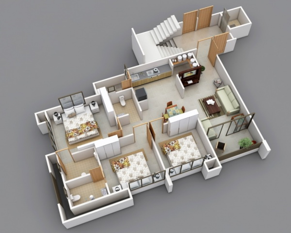25-3-bedroom-modern-house-plans (19)