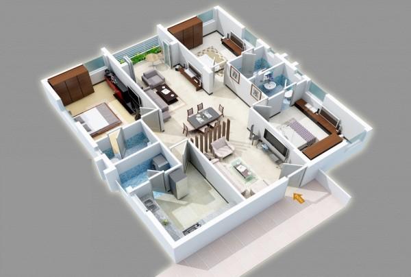 25-3-bedroom-modern-house-plans (2)