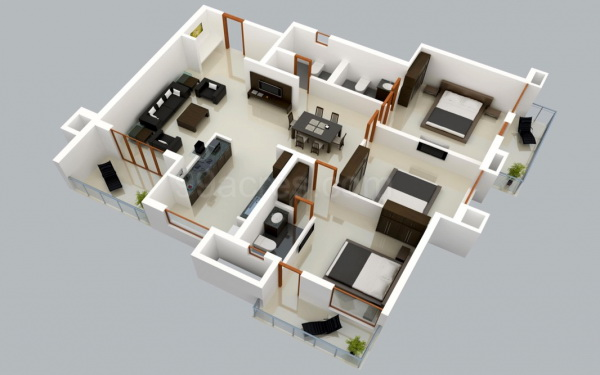 25-3-bedroom-modern-house-plans (20)