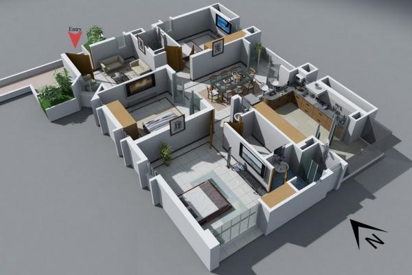 25-3-bedroom-modern-house-plans (21)