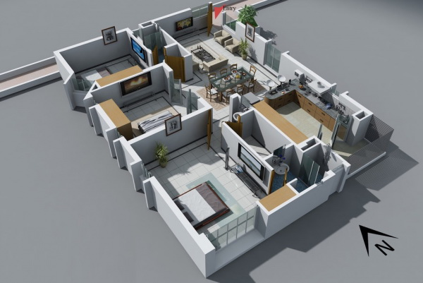 25-3-bedroom-modern-house-plans (22)