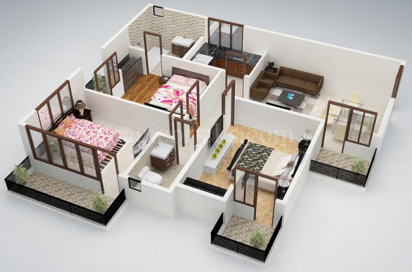 25-3-bedroom-modern-house-plans (23)