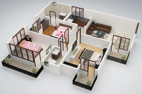 25-3-bedroom-modern-house-plans (23)
