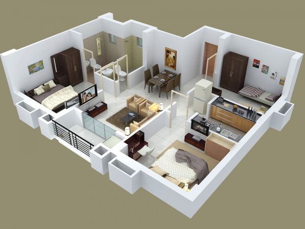 25-3-bedroom-modern-house-plans (24)