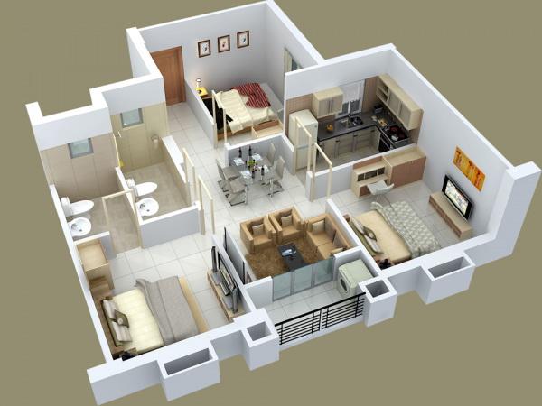 25-3-bedroom-modern-house-plans (25)
