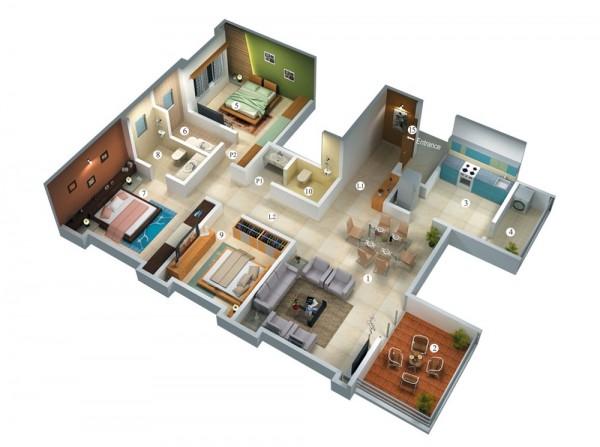 25-3-bedroom-modern-house-plans (3)