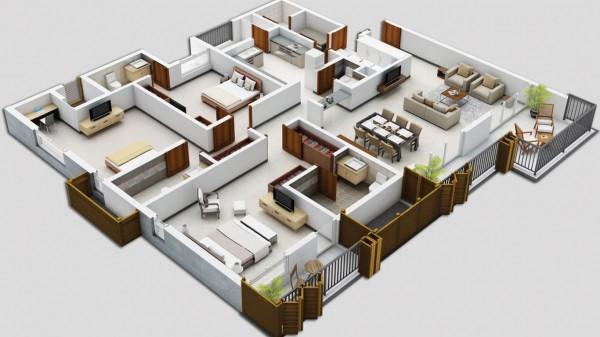 25-3-bedroom-modern-house-plans (4)