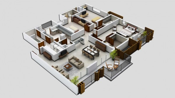25-3-bedroom-modern-house-plans (5)