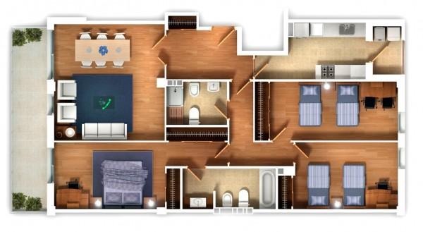 25-3-bedroom-modern-house-plans (6)