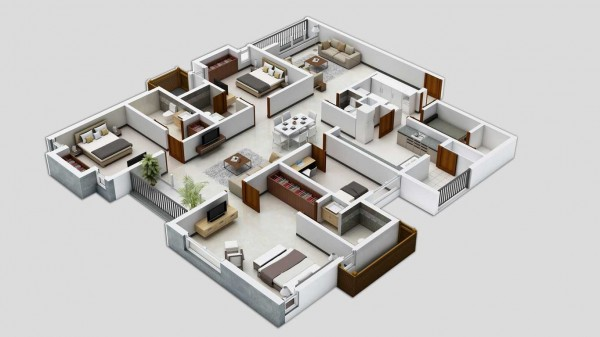 25-3-bedroom-modern-house-plans (7)