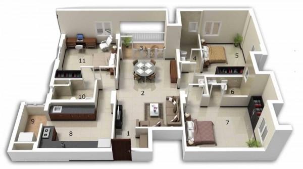 25-3-bedroom-modern-house-plans (8)