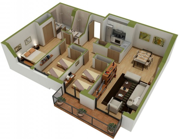 25-3-bedroom-modern-house-plans (9)
