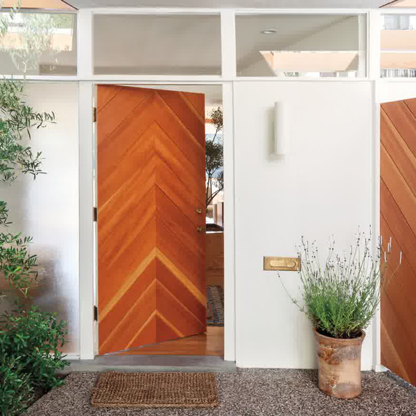 25 modern-front-door-with-wood-accents (2)