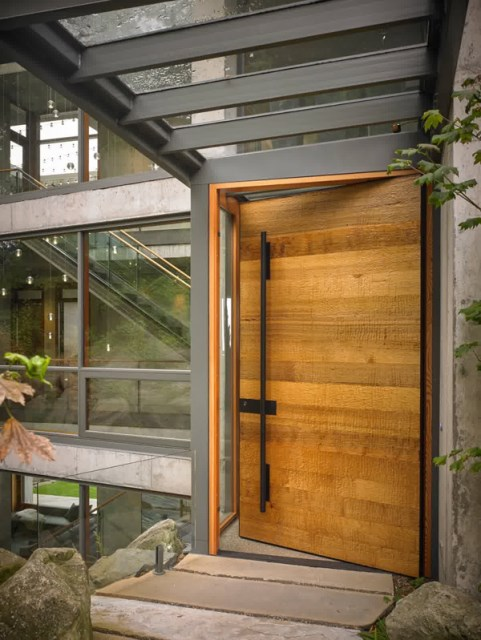 25 modern-front-door-with-wood-accents (22)