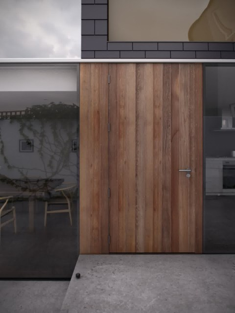 25 modern-front-door-with-wood-accents (23)