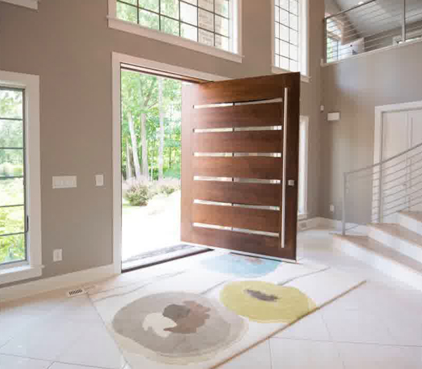 25 modern-front-door-with-wood-accents (24)
