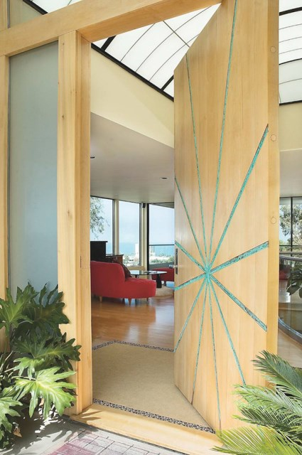25 modern-front-door-with-wood-accents (26)