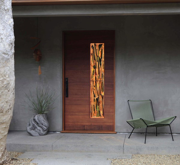 25 modern-front-door-with-wood-accents (7)