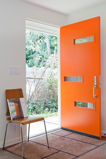 25 modern-front-door-with-wood-accents (8)