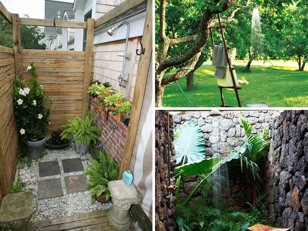 30 outdoor shower ideas (1)