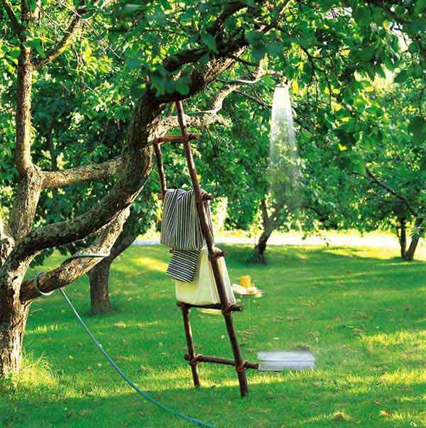 30 outdoor shower ideas (11)