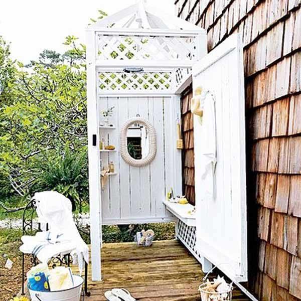 30 outdoor shower ideas (13)