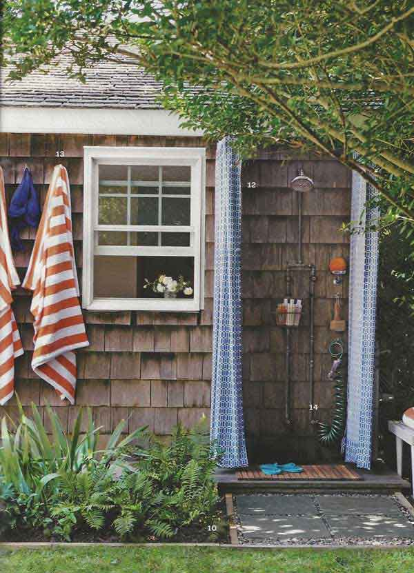 30 outdoor shower ideas (17)