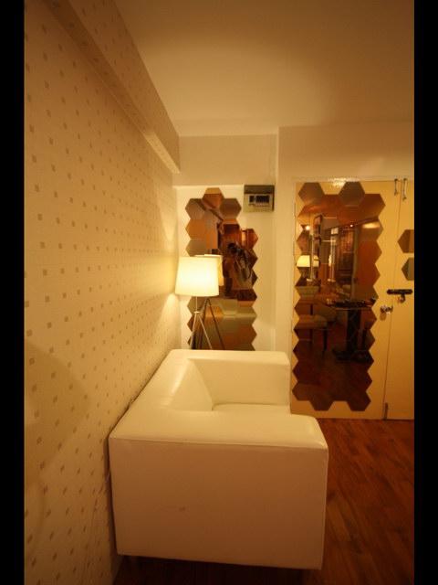 50 sqm condo redecoration review (11)