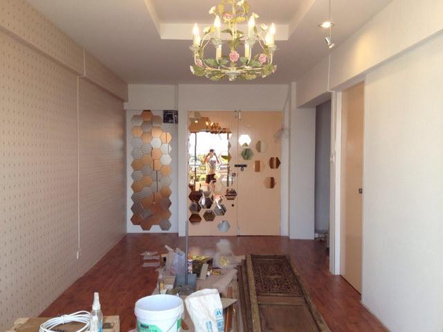 50 sqm condo redecoration review (12)