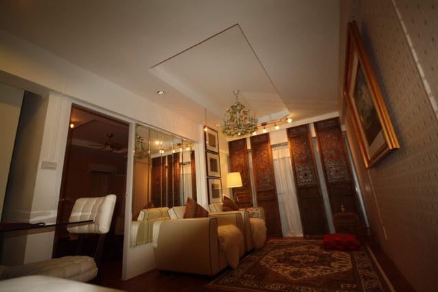 50 sqm condo redecoration review (13)