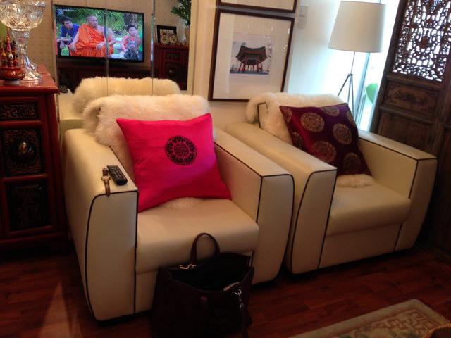 50 sqm condo redecoration review (2)