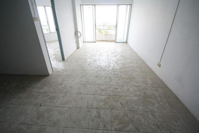50 sqm condo redecoration review (31)