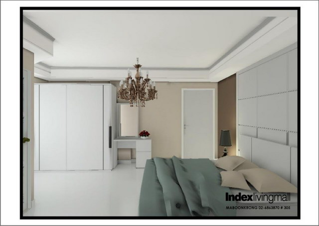 50 sqm condo redecoration review (33)