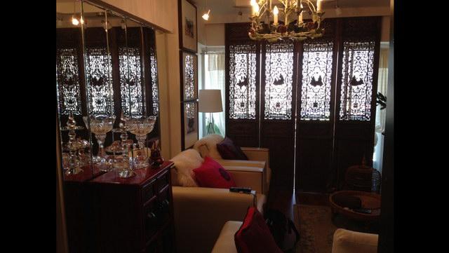 50 sqm condo redecoration review (34)