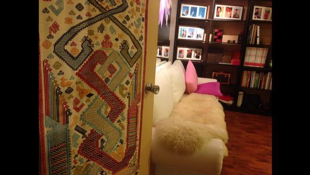50 sqm condo redecoration review (38)