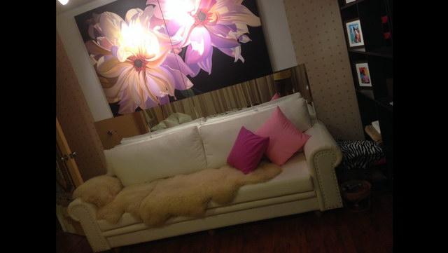 50 sqm condo redecoration review (39)