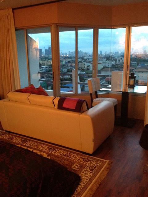 50 sqm condo redecoration review (40)