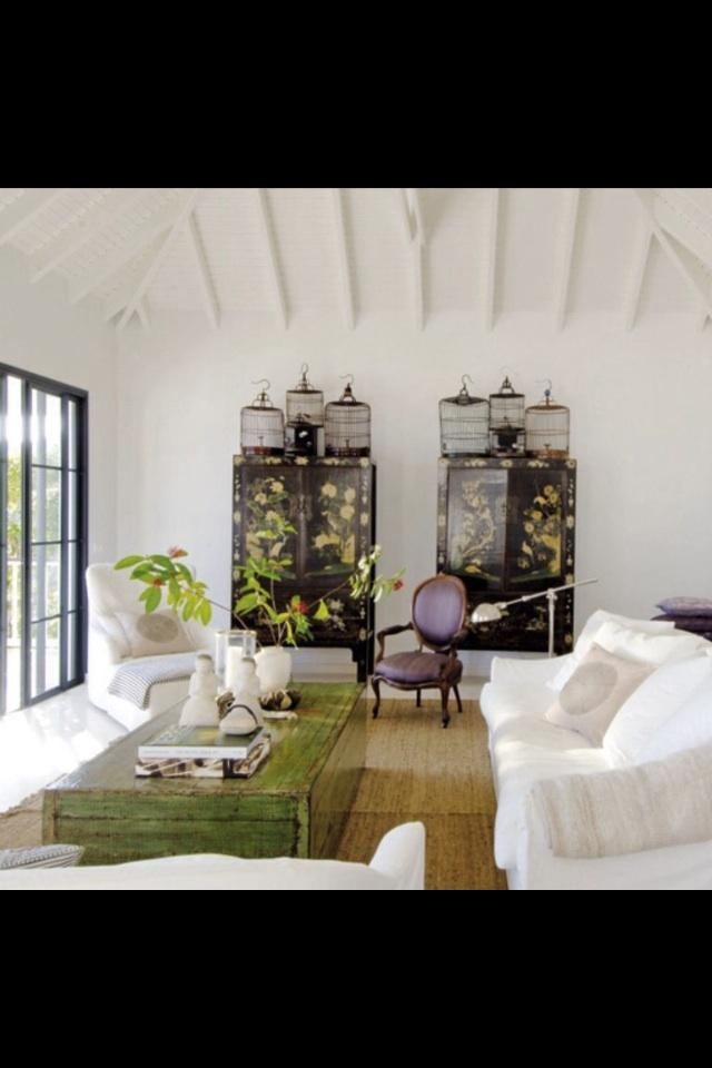 50 sqm condo redecoration review (42)