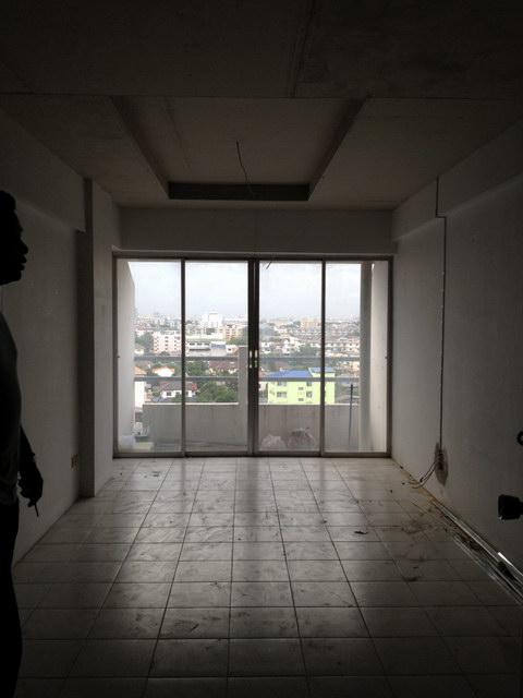 50 sqm condo redecoration review (8)