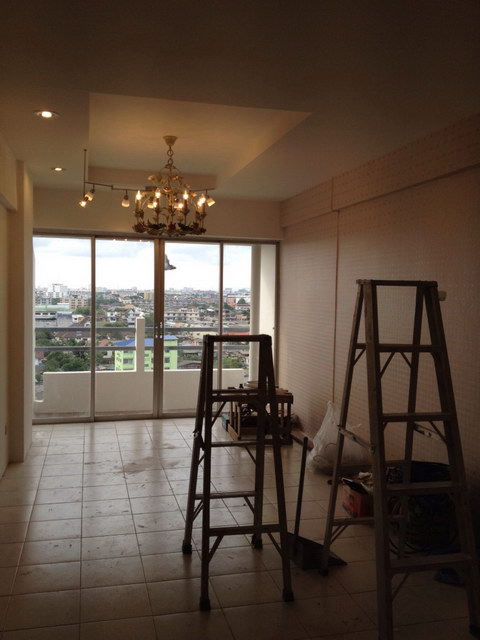 50 sqm condo redecoration review (9)