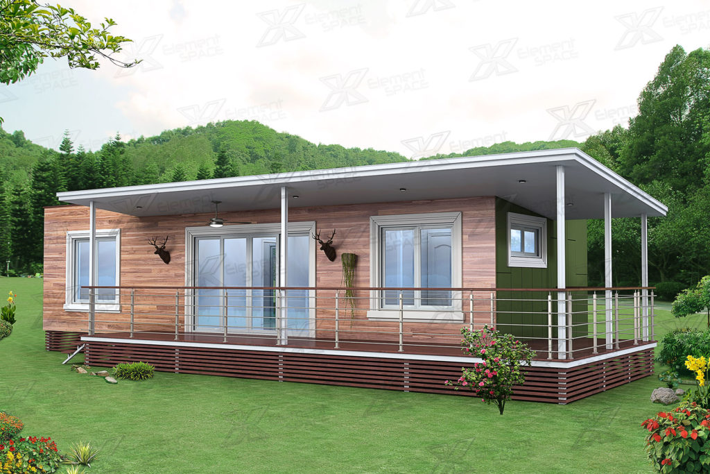 49 - Container homes costa rica ...
