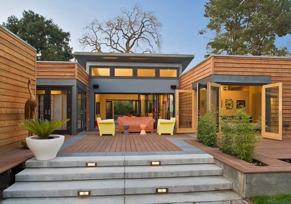 the need of shipping container homes is getting larger and larger every day there are now over half a million containers that are available all over the